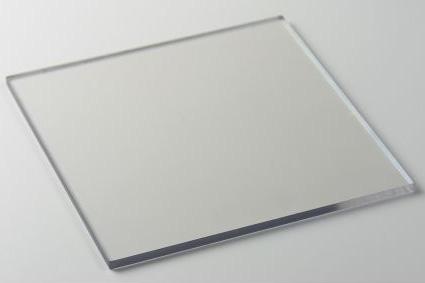 PETG Plastic Type